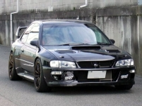 black22b